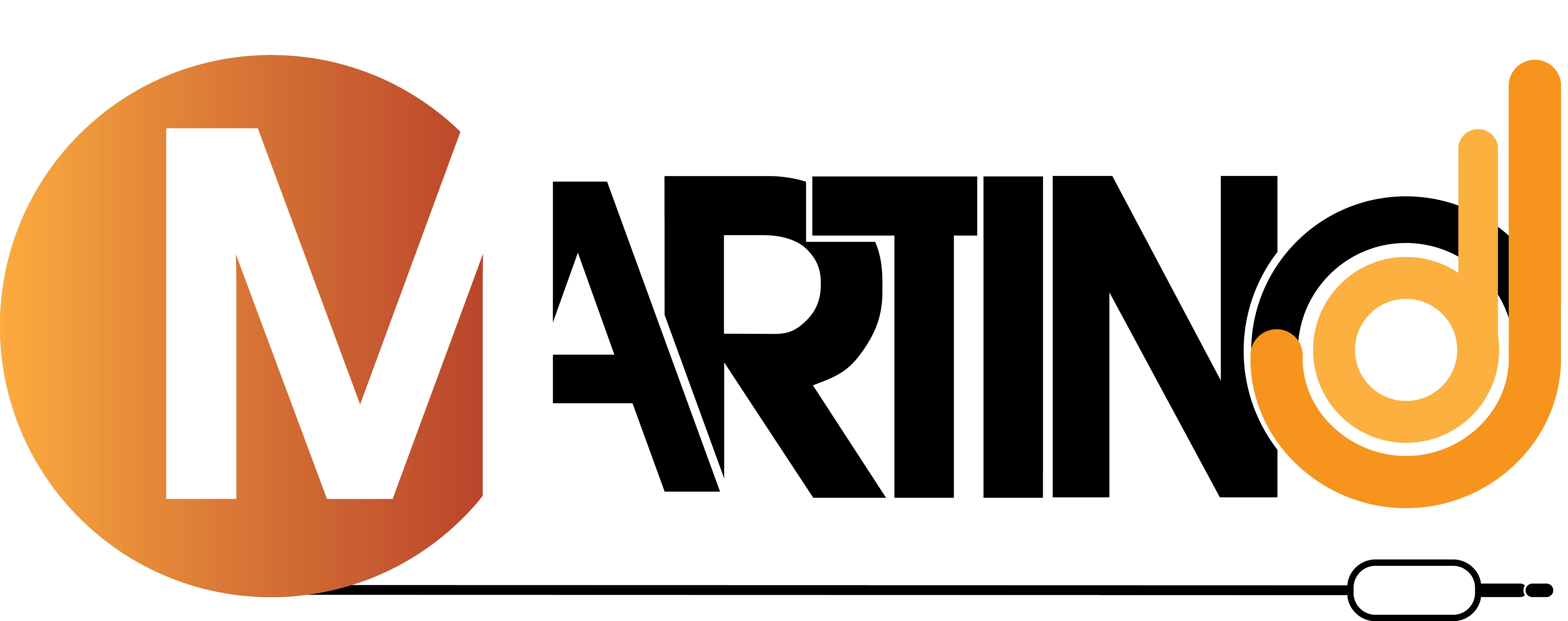 DJ-Martino-logo